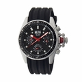 Mos Sm102 Stockholm Mens Watch