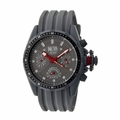Mos Sm105 Stockholm Mens Watch
