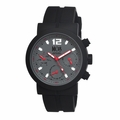 Mos St104 Santiago Mens Watch