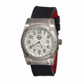 Shield Sh0102 Nuno Mens Watch