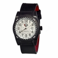 Shield Sh0105 Nuno Mens Watch