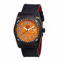 Shield Sh0107 Nuno Mens Watch