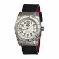 Shield Sh0401 Jarrod Mens Watch