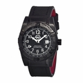 Shield Sh0404 Jarrod Mens Watch