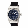Shield Sh0407 Jarrod Mens Watch