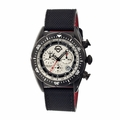 Shield Sh0503 Haig Mens Watch