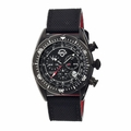 Shield Sh0504 Haig Mens Watch
