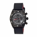 Shield Sh0505 Haig Mens Watch