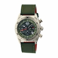 Shield Sh0506 Haig Mens Watch