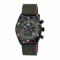Shield Sh0507 Haig Mens Watch