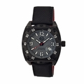 Shield Sh0607 Pilecki Mens Watch