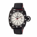 Shield Sh0705 Vujnovich Mens Watch