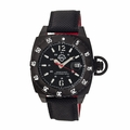 Shield Sh0706 Vujnovich Mens Watch