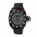 Shield Sh0707 Vujnovich Mens Watch