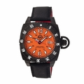 Shield Sh0708 Vujnovich Mens Watch