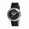 Simplify 1202 The 1200 Watch