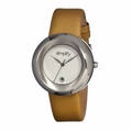 Simplify 1505 The 1500 Ladies Watch