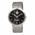 Simplify 1902 The 1900 Mens Watch