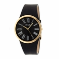 Simplify 2004 The 2000 Mens Watch