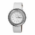 Simplify 2101 The 2100 Ladies Watch