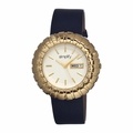 Simplify 2103 The 2100 Ladies Watch