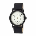 Simplify 2302 The 2300 Watch