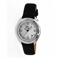 Sophie And Freda Sf1001 Belize Ladies Watch