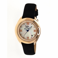 Sophie And Freda Sf1005 Belize Ladies Watch
