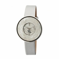 Sophie And Freda Sf1101 Venice Ladies Watch