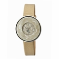 Sophie And Freda Sf1103 Venice Ladies Watch