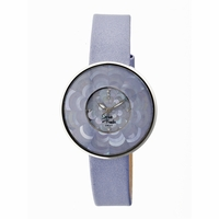 Sophie And Freda Sf1104 Venice Ladies Watch