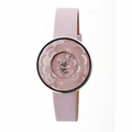 Sophie And Freda Sf1105 Venice Ladies Watch
