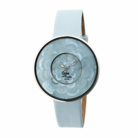 Sophie And Freda Sf1106 Venice Ladies Watch