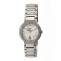 Sophie And Freda Sf1201 Rushmore Ladies Watch