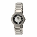 Sophie And Freda Sf1202 Rushmore Ladies Watch