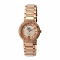 Sophie And Freda Sf1204 Rushmore Ladies Watch