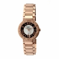 Sophie And Freda Sf1205 Rushmore Ladies Watch