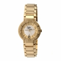 Sophie And Freda Sf1206 Rushmore Ladies Watch