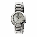Sophie And Freda Sf1301 Lisbon Ladies Watch