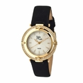 Sophie And Freda Sf1403 Tuscany Ladies Watch