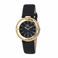 Sophie And Freda Sf1404 Tuscany Ladies Watch