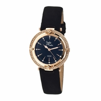 Sophie And Freda Sf1406 Tuscany Ladies Watch