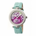 Sophie And Freda Sf1503 Versailles Ladies Watch