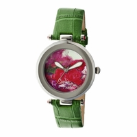 Sophie And Freda Sf1702 Butchart Ladies Watch