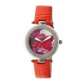 Sophie And Freda Sf1703 Butchart Ladies Watch