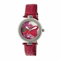 Sophie And Freda Sf1704 Butchart Ladies Watch