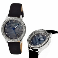 Sophie And Freda Sf2002 Los Angeles Ladies Watch