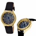 Sophie And Freda Sf2004 Los Angeles Ladies Watch