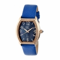Sophie And Freda Sf2206 Aspen Ladies Watch