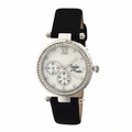 Sophie And Freda Sf3001 Montreal Ladies Watch